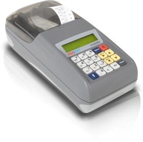 Kasa fiskalna Posnet Mobile
